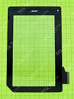 Сенсор Acer Iconia Tab B1-A71 Оригинал Китай Черный