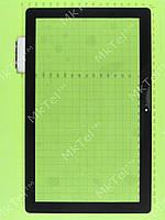 Сенсорный экран Acer Iconia Tab W700 Оригинал Китай Черный