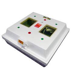 Инкубатор Квочка МИ-30-1-С (электромеханический)