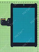 Сенсорный экран Asus FonePad HD7 ME372 Оригинал Китай Черный