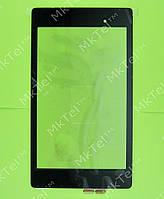 Сенсор Asus Google Nexus 7 2013 Оригинал Китай Черный