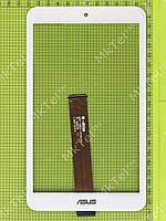 Сенсорный экран Asus Memo Pad 8 ME181C Оригинал Китай Белый