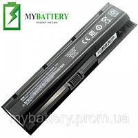 Аккумуляторная батарея HP ProBook 4340s 4341s H4R53EA HSTNN-YB3K RC06XL 668811-851 669831-001