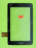 Сенсорный экран Asus Memo Pad ME172V Оригинал Китай Черный