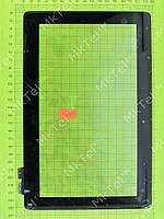 Сенсор Asus Transformer Book T100TA Оригинал Китай Черный