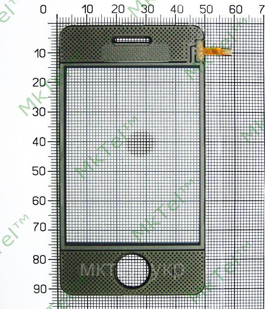 Сенсор China Mobile 49x91x59x14x17.5x85xD4, copy