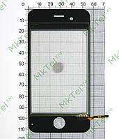 Сенсор China Mobile 57х113х75x15x19x106xD1 Airphone4 Копия