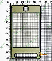 Сенсор China Mobile 52х92x57.5x09x20x81xD1 Samsung Копия