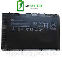 Аккумуляторная батарея HP EliteBook 9470m 9470 C8K21PA BT04XL BT04 ОРИГИНАЛ