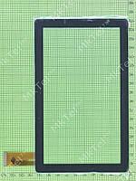 Сенсор China Tablet 30pin ZK-6131-FPC, черный orig-china