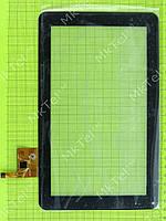Сенсор China Tablet 12pin Оригинал Китай Черный