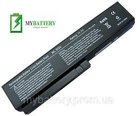 Аккумуляторная батарея LG SQU-804 SQU-805 SQU-807 R410 R460 R470 R490 R510 R560 R570