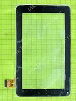 Сенсор China Tablet 7'' 30pin YTY007 черный orig-china