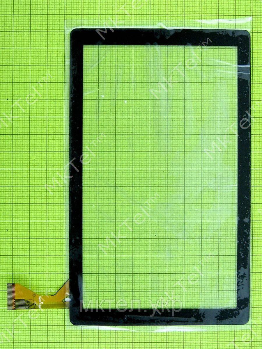Сенсор China Tablet 7'' 30pin TPC-12 черный orig-china