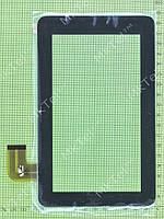 Сенсор China Tablet 7'' 30pin HSCTP-100 черный orig-china