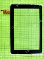 Сенсор China Tablet 7 inch. 6pin Оригинал Китай Черный