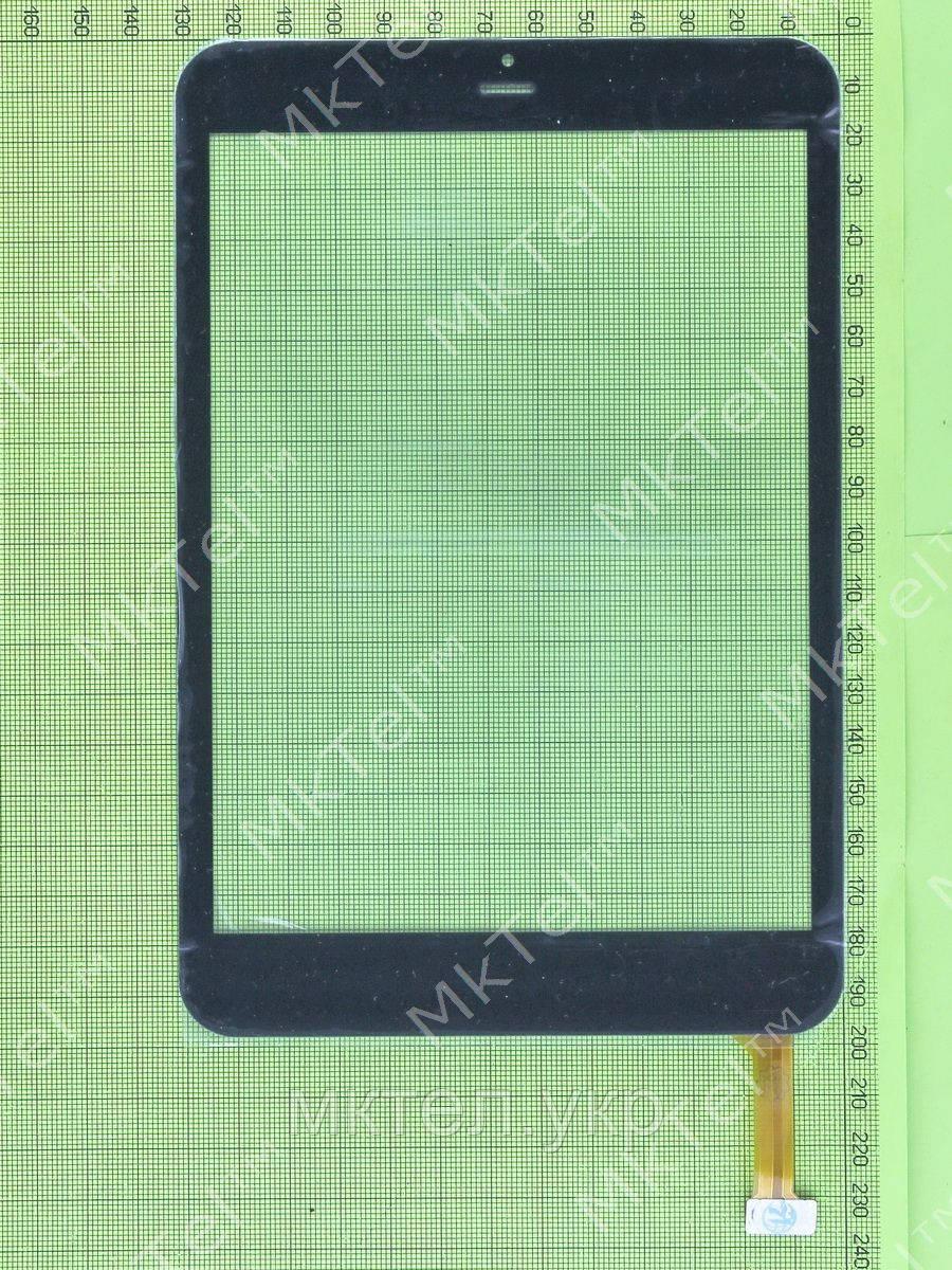 Сенсор China Tablet 7,9'', черный orig-china