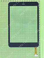 Сенсор China Tablet 7,9 inch. Оригинал Китай Черный