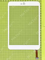 Сенсор China Tablet 7.9 inch. Оригинал Китай Белый