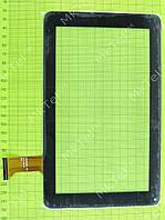 Сенсор China Tablet 9'' 50pin CZY6366A01 черный orig-china