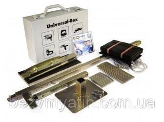 Рихтовочный комплект UB-Power 2