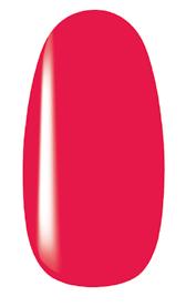 Лак для ногтей Enii Week Polish (Mambo Melon)