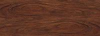 Moon Tile 5002 виниловая плитка