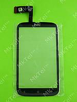 Сенсорный экран HTC Desire V T328w Оригинал Китай Черный
