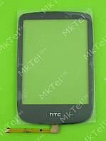 Сенсор HTC Touch 3G T3232 Копия