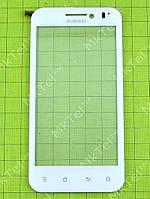 Сенсорный экран Huawei Honor U8860 Оригинал Китай Белый