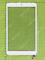 Сенсор Impression ImPad 8314 8 inch. Оригинал Китай Белый