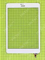 Сенсорный экран Impression ImPAD 2413 Оригинал Китай Белый