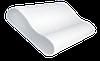 Подушка ортопедична Memo Balance