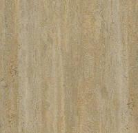 Moon Tile 3581-12 Слоновая кость виниловая плитка