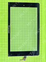 Сенсор Lenovo Yoga Tablet 8 B6000 Оригинал Китай Черный