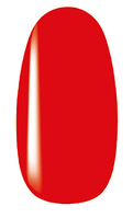 Лак для ногтей Enii Week Polish (Ferrari)