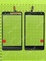 Сенсорный экран Nokia Lumia 625 Копия АА Черный