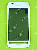 Сенсорный экран Nokia Lumia 710 Оригинал Китай Белый