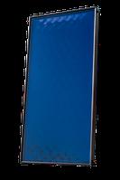 Солнечный коллектор плоский Atmosfera SPK F4M