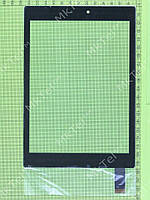 Сенсор Prestigio MultiPad 4 Diamond 7.85 3G PMP7079D3GQUAD Оригинал Китай Черный