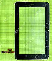 Сенсор Prestigio MultiPad 7.0 Prime 3G PMP7170B3G Оригинал Китай Черный
