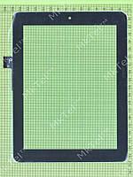 Сенсор Prestigio MultiPad 8.0 Pro DUO PMP5580C 16л Оригинал Китай Черный
