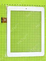 Сенсор Prestigio MultiPad PMP 5080 PMP5080C Оригинал Китай Белый