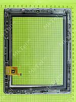 Сенсор Prestigio MultiPad Note 8.0 PMP7880D3G DUO с панелью Оригинал Черный