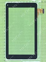 Сенсорный экран Prestigio MultiPad Thunder 7.0i PMT3377 30pin Оригинал Китай Черный