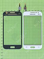 Сенсор Samsung Core Prime Duos G360H Оригинал Китай Белый