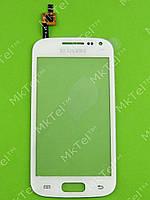 Сенсор Samsung Galaxy Ace 2 i8160 Оригинал Китай Белый
