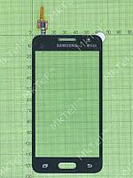 Сенсор Samsung Galaxy Core 2 Duos G355H Копия АА Черный