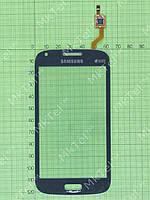 Сенсорный экран Samsung Galaxy Core i8262 Копия А Серый