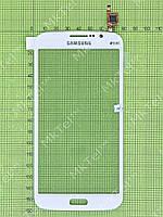 Сенсор Samsung Galaxy Mega 5.8 i9152, белый self-welded